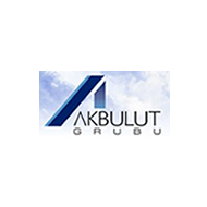 AKBULUT TEKSTİL VE BJ TEKSTİL