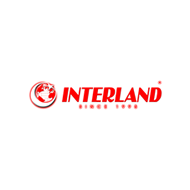 INTERLAND GROUP